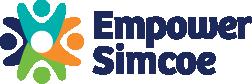 Empower Simcoe responds to community needs.