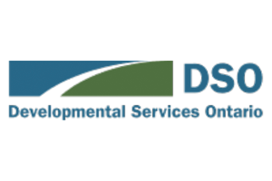 DSO Development Services Ontario